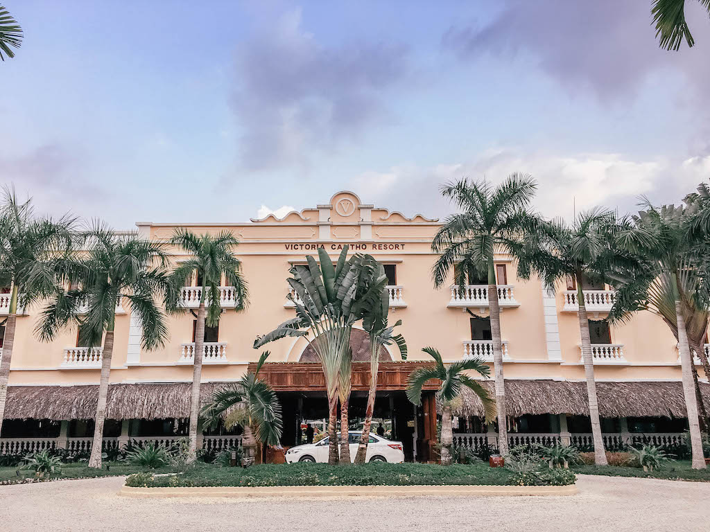 vietnam-airlines-victoria-resort-can-tho