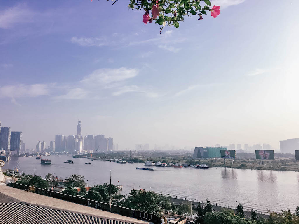 vietnam-airlines-vue-breakfast-ho-chi-minh