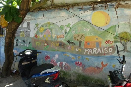 republique-dominicaine-las-terrenas-street-art