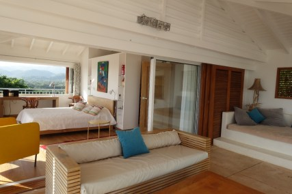 republique-dominicaine-samana-las-terrenas-aic-villa-chambre