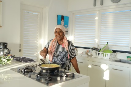 republique-dominicaine-samana-las-terrenas-aic-villa-cuisiniere