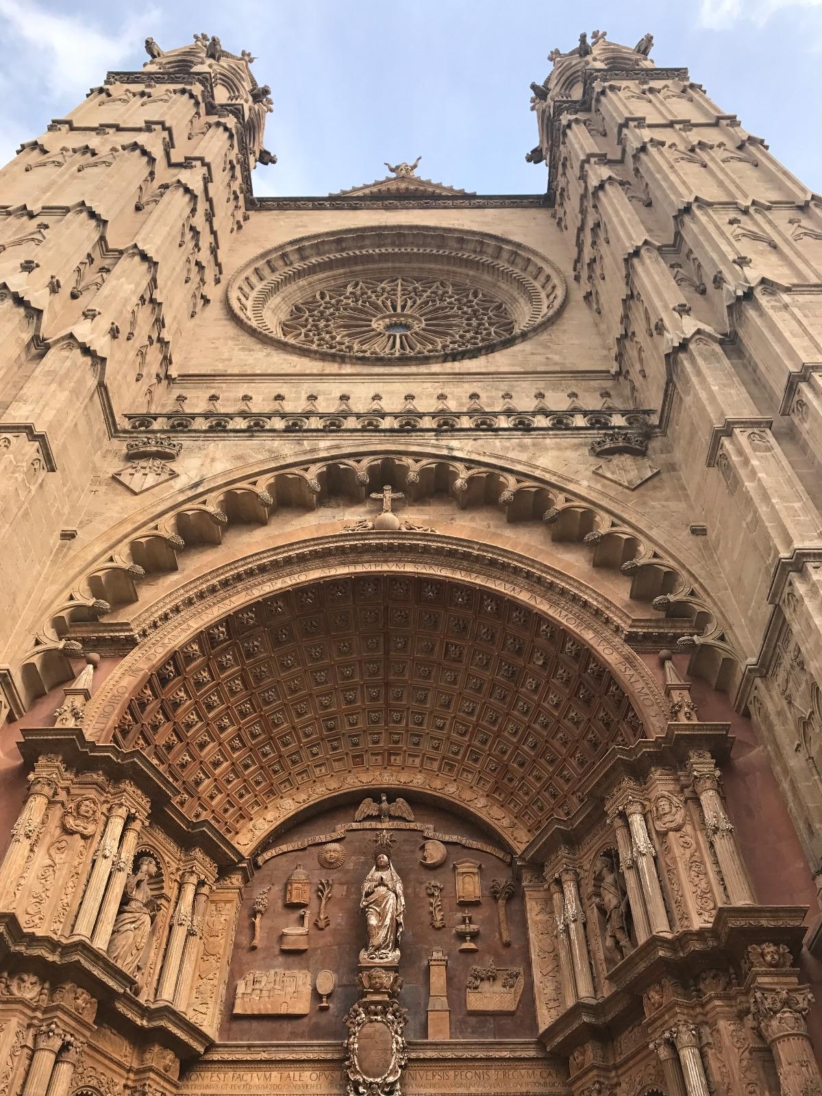 palma-mallorca-bonnes-adresses-cathedrale-details
