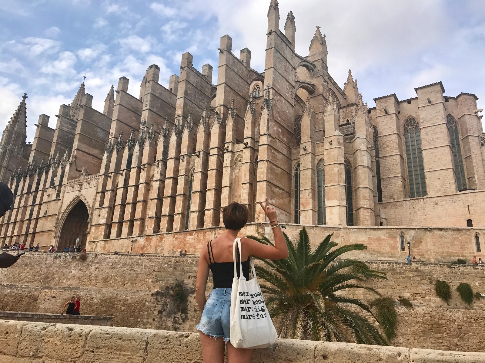 palma-mallorca-bonnes-adresses-cathedrale-fanny