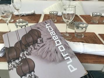 palma-mallorca-bonnes-adresses-purobeach-menu