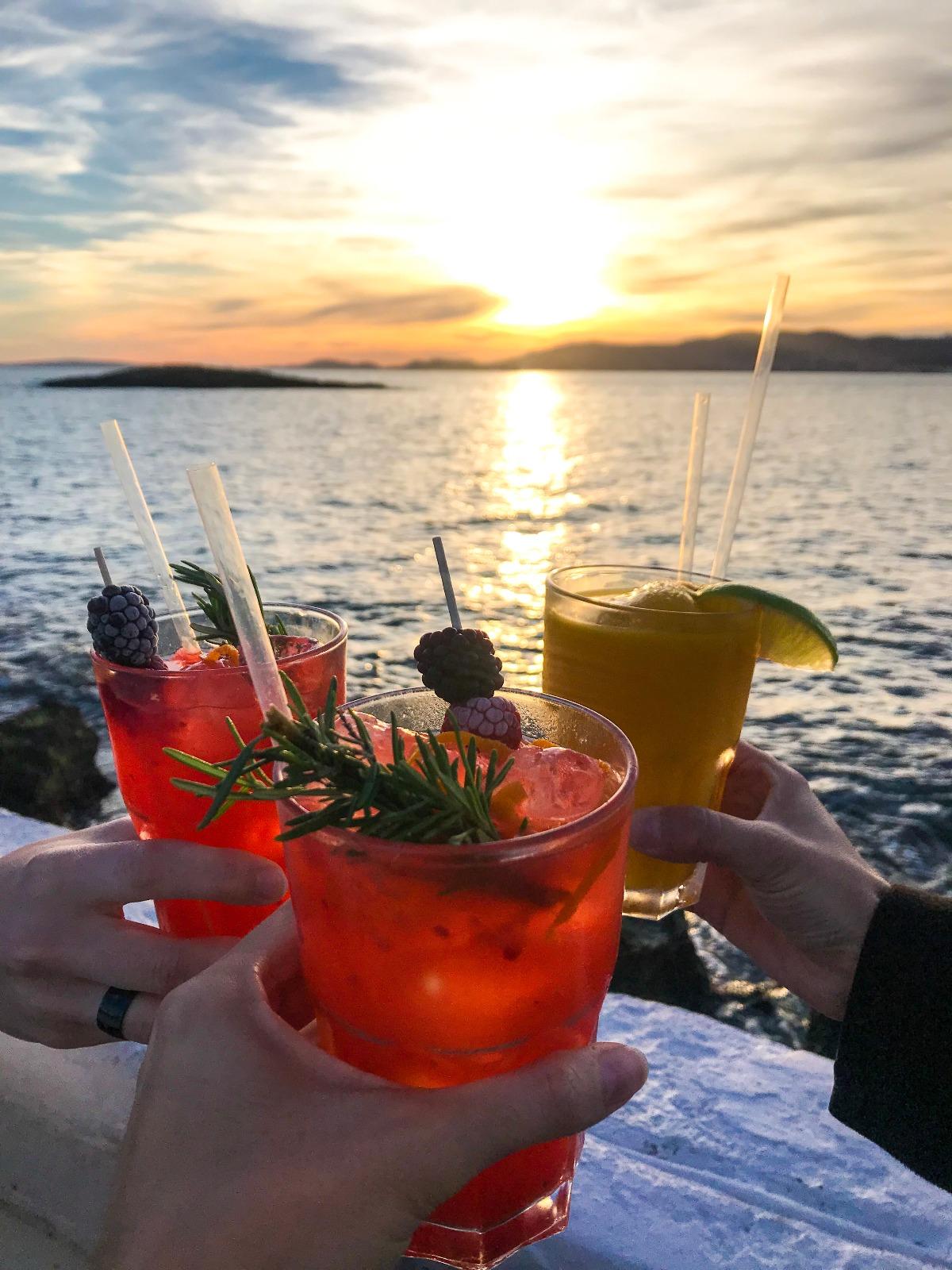palma-mallorca-bonnes-adresses-purobeach-sunset-cocktail