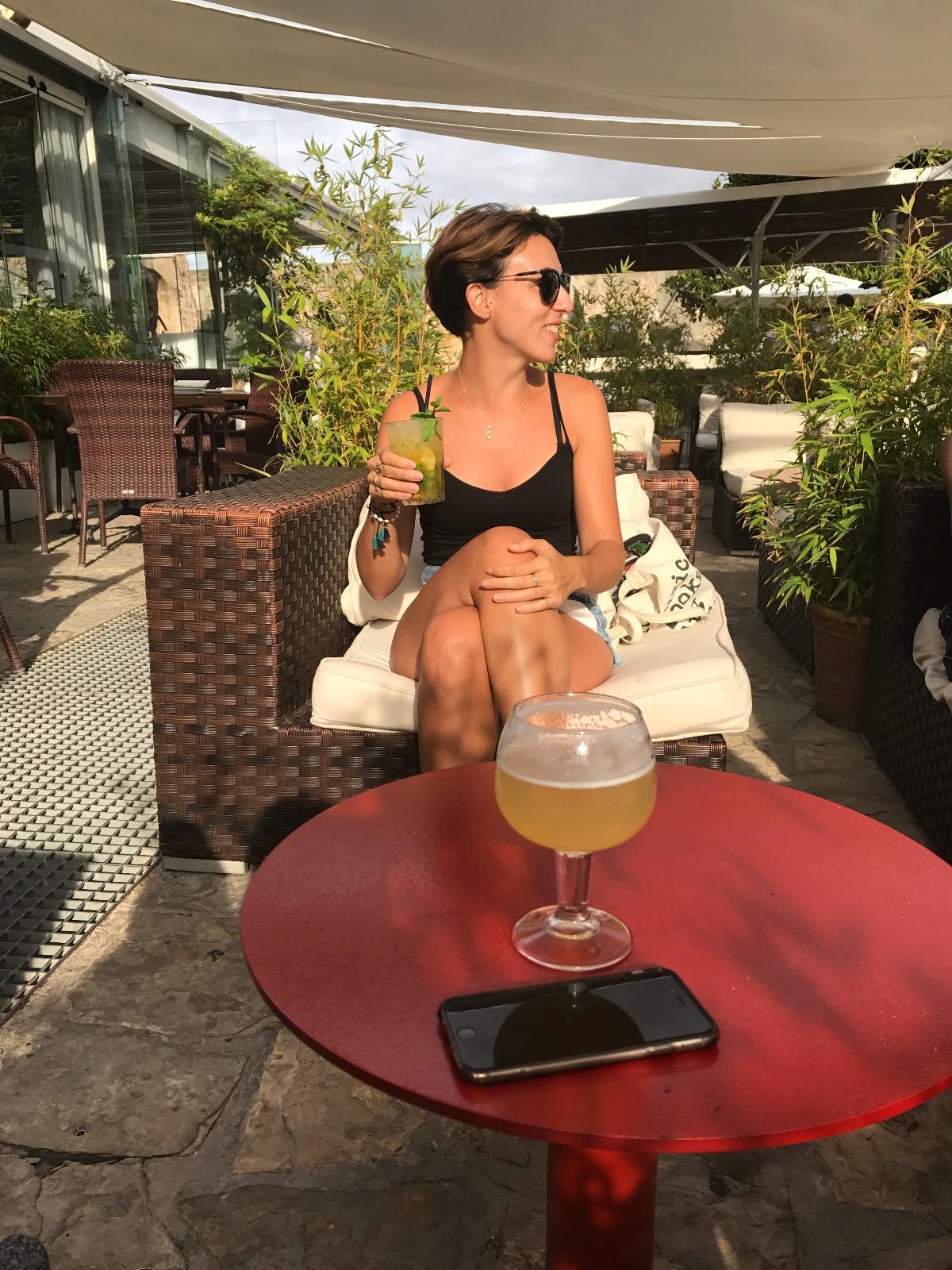 palma-mallorca-bonnes-adresses-restaurant-bar-es-baluard