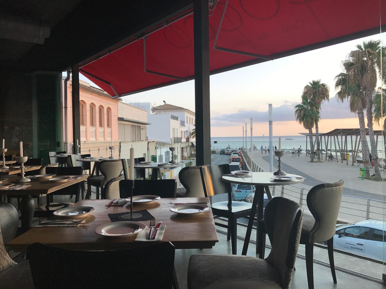 palma-mallorca-bonnes-adresses-restaurant-cocco-interieur