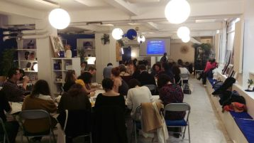 switch-collective-switch-house-paris-cours-collectif
