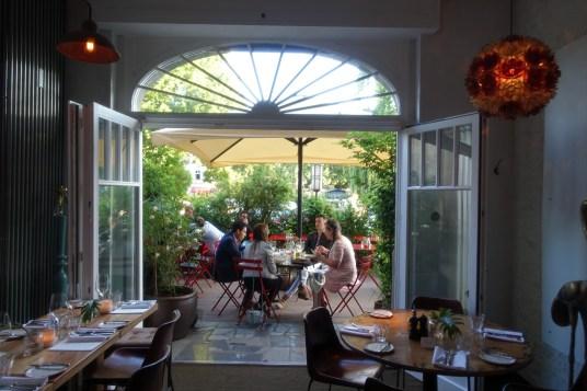 bonnes-adresses-berlin-restaurant-spindler-interieur