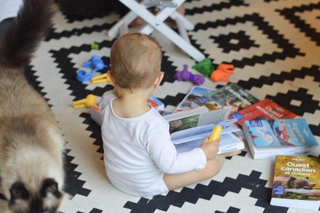 preparation-tour-du-monde-avec-enfants-elsa-les-exploratrices