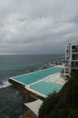 australie-bonnes-adresses-a-sydney-bondi-icebergs-club-vue-de-la-plage