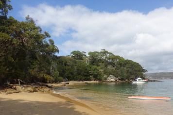 australie-bonnes-adresses-a-sydney-manly-beach-kayak-plage-crique