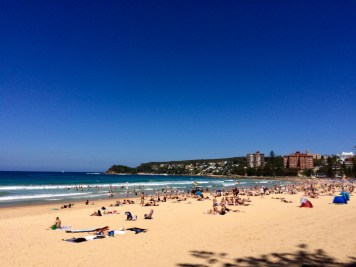 australie-bonnes-adresses-a-sydney-manly-beach-plage