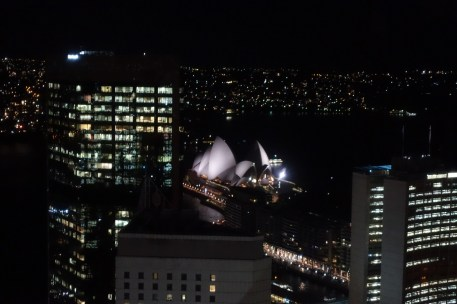 australie-bonnes-adresses-a-sydney-o-bar-and-dining-vue-opera