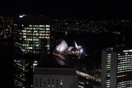 australie-bonnes-adresses-a-sydney-o-bar-and-dining-vue-opera