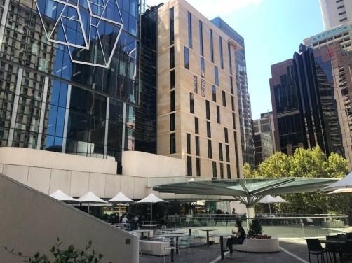 australie-bonnes-adresses-a-sydney-shopping-st-martin-place