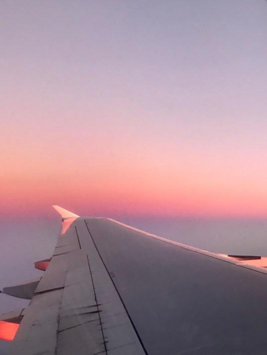 australie-emirates-vue-avion