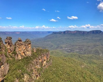 australie-sydney-blue-mountains-three-sisters