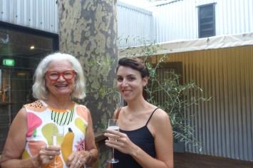 australie-sydney-jervis-bay-paperbark-camp-fanny-et-la-fondatrice