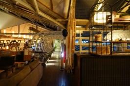 indonesie-greenhost-boutique-hotel-yogyakarta-rooftop-bar