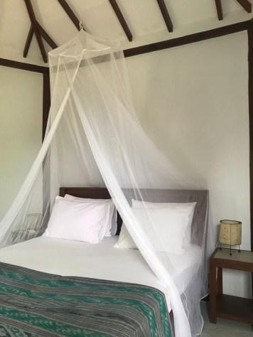 indonesie-karimunjawa-ayu-hotel-chambre