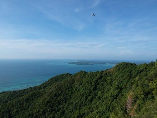 indonesie-karimunjawa-randonnee-foret-vue-d-en-haut-oiseau