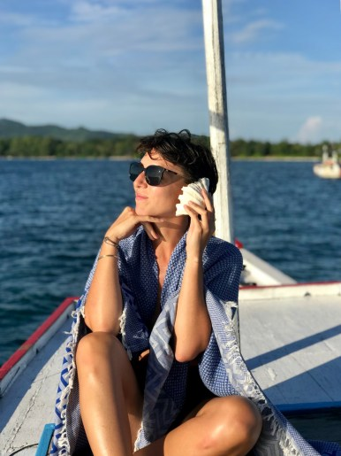 indonesie-karimunjawa-snorkeling-fanny-coquillage