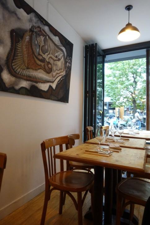 restaurant-grive-paris-ouverture-terrasse