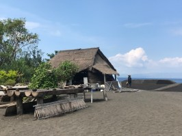 voyage-a-bali-klungkung-natural-salt-makers