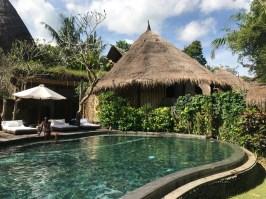 voyage-a-bali-ubud-fivelements-piscine