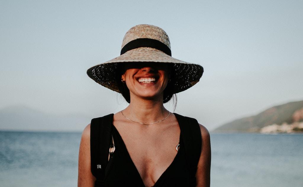 conseils-se-recentrer-sur-soi-sourire