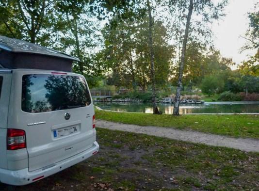 camping-bordeaux-lac