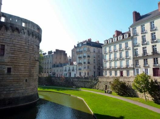 chateau-ducs-bretagne-nantes