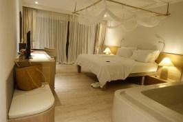 hua-hin-evason-hotel-chambre