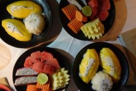 hua-hin-evason-hotel-dessert-restaurant