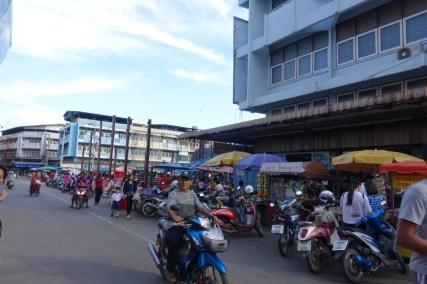 nan-local-market-vue-d-ensemble