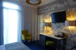 que-faire-dans-le-bearn-pyrenees-lourdes-hotel-gallia-chambre-decoration