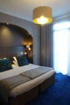 que-faire-dans-le-bearn-pyrenees-lourdes-hotel-gallia-chambre