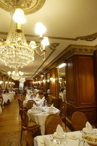 que-faire-dans-le-bearn-pyrenees-lourdes-restaurant-hotel-gallia