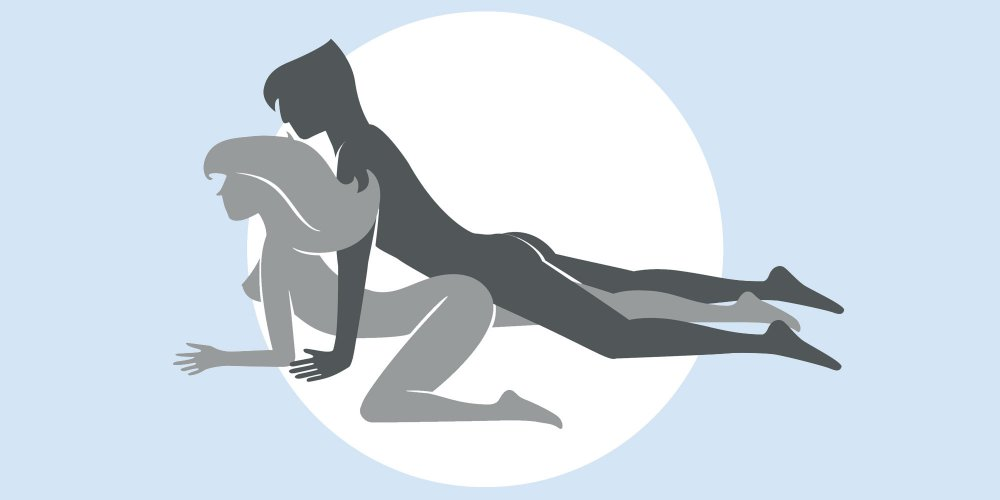 _illustration-position-kamasutra-triton