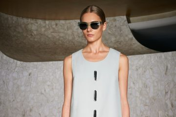 OPENING CEREMONY SPRING 2015 RTW COLLECTION