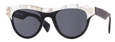 RODARTE X OLIVER PEOPLES EYEWEAR COLLECTION 3