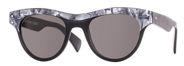 RODARTE X OLIVER PEOPLES EYEWEAR COLLECTION 4