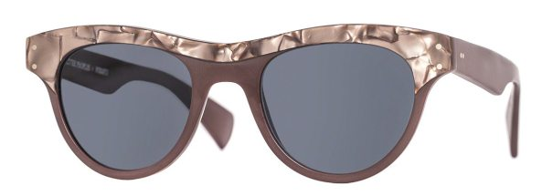 RODARTE X OLIVER PEOPLES EYEWEAR COLLECTION 5