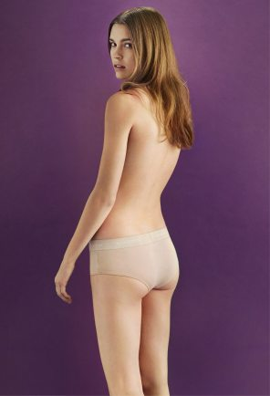 ACNE STUDIOS NEW LINGERIE COLLECTION 4