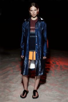 T BY ALEXANDER WANG RESORT 2015 COLLECTION 16