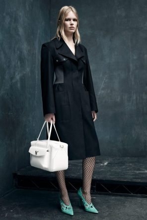 ALEXANDER WANG PRE-FALL 2015 COLLECTION 15