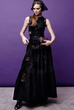 ELIE SAAB PRE-FALL 2015 COLLECTION 11