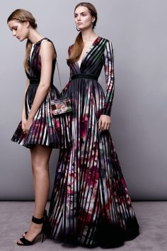 ELIE SAAB PRE-FALL 2015 COLLECTION 14