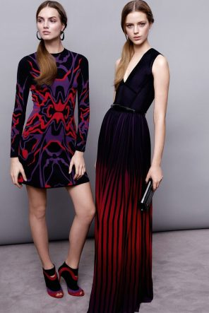 ELIE SAAB PRE-FALL 2015 COLLECTION 18